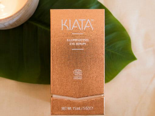 KIATA Australian Skincare