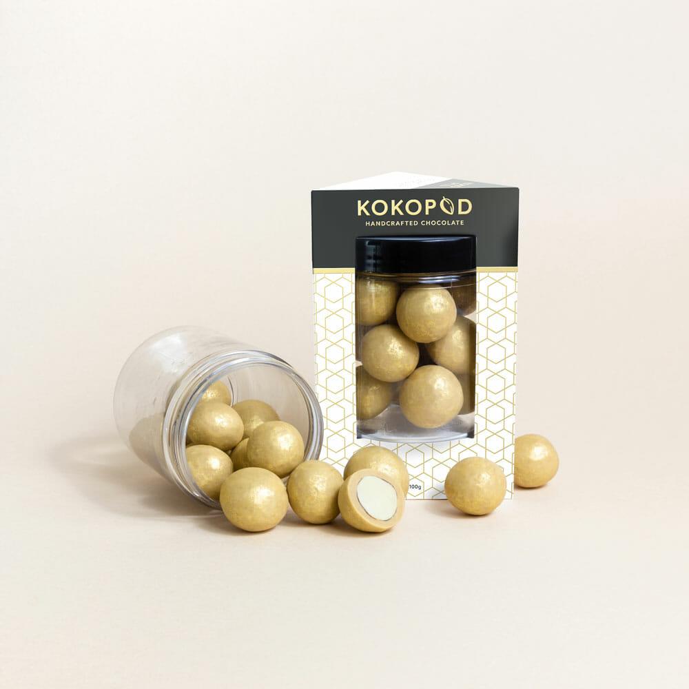 KOKOPOD-Macnuts-CaramelisedWhite-LaFin-edit_v3