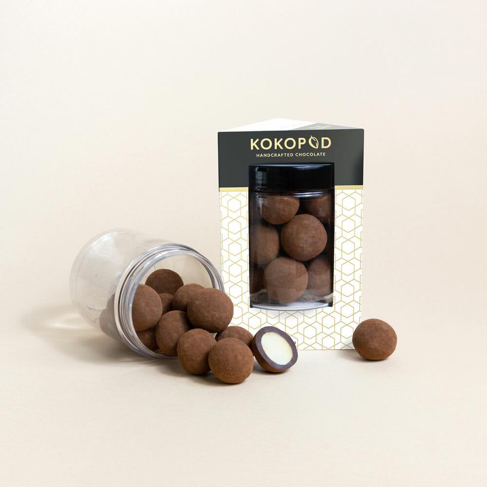 KOKOPOD-Macnuts-Classic-LaFin-edit_v3