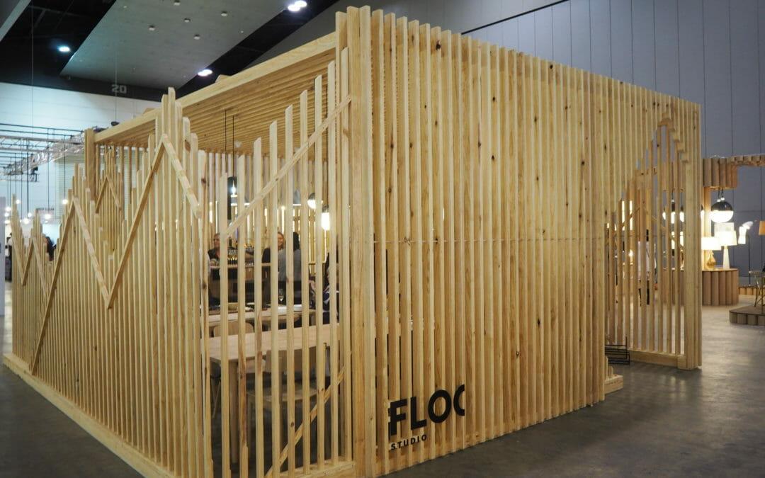 FLOC Studio