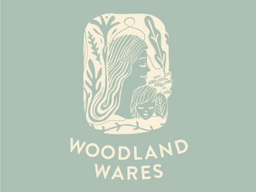 Woodland Wares