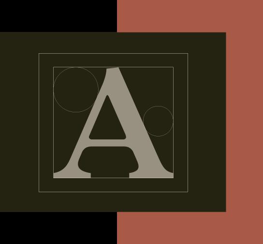 La Fin Design Branding