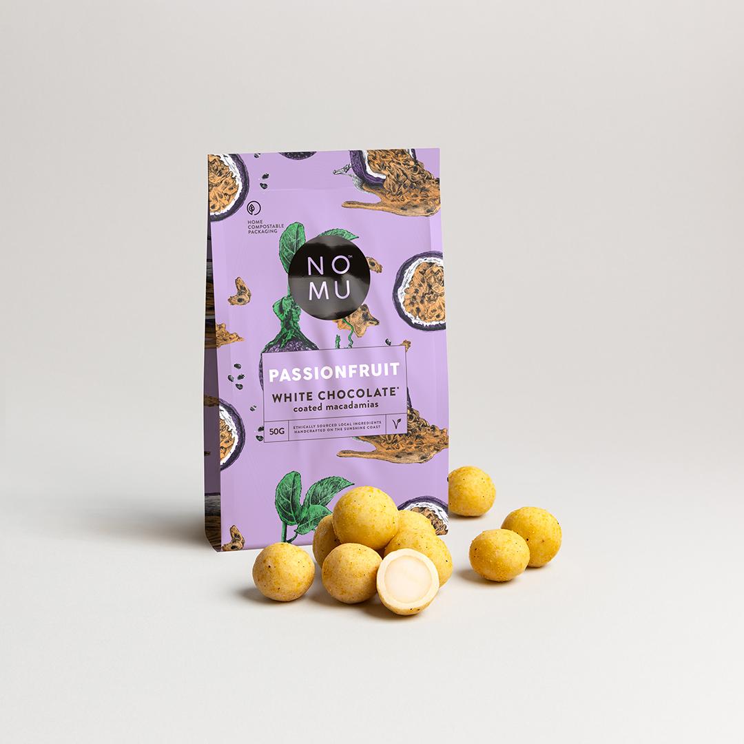 La Fin Design Packaging