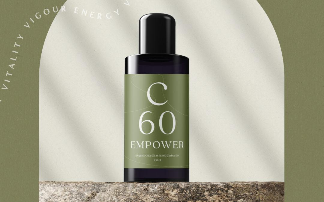 Empower C60